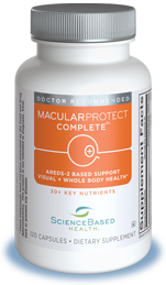 MacularProtect Complete®