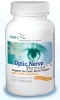 Optic Nerve Formula®